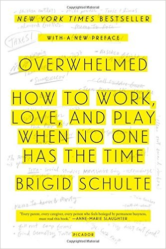 Overwhelmed_BookCover